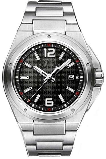 323604 luxury men mechanical watches free shipping(China (Mainland))