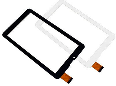 7 inch Supra M74MG 3G M74NG M74DG M74HG Tablet touch screen panel Digitizer Glass Sensor Replacement - No.1 Accessories store