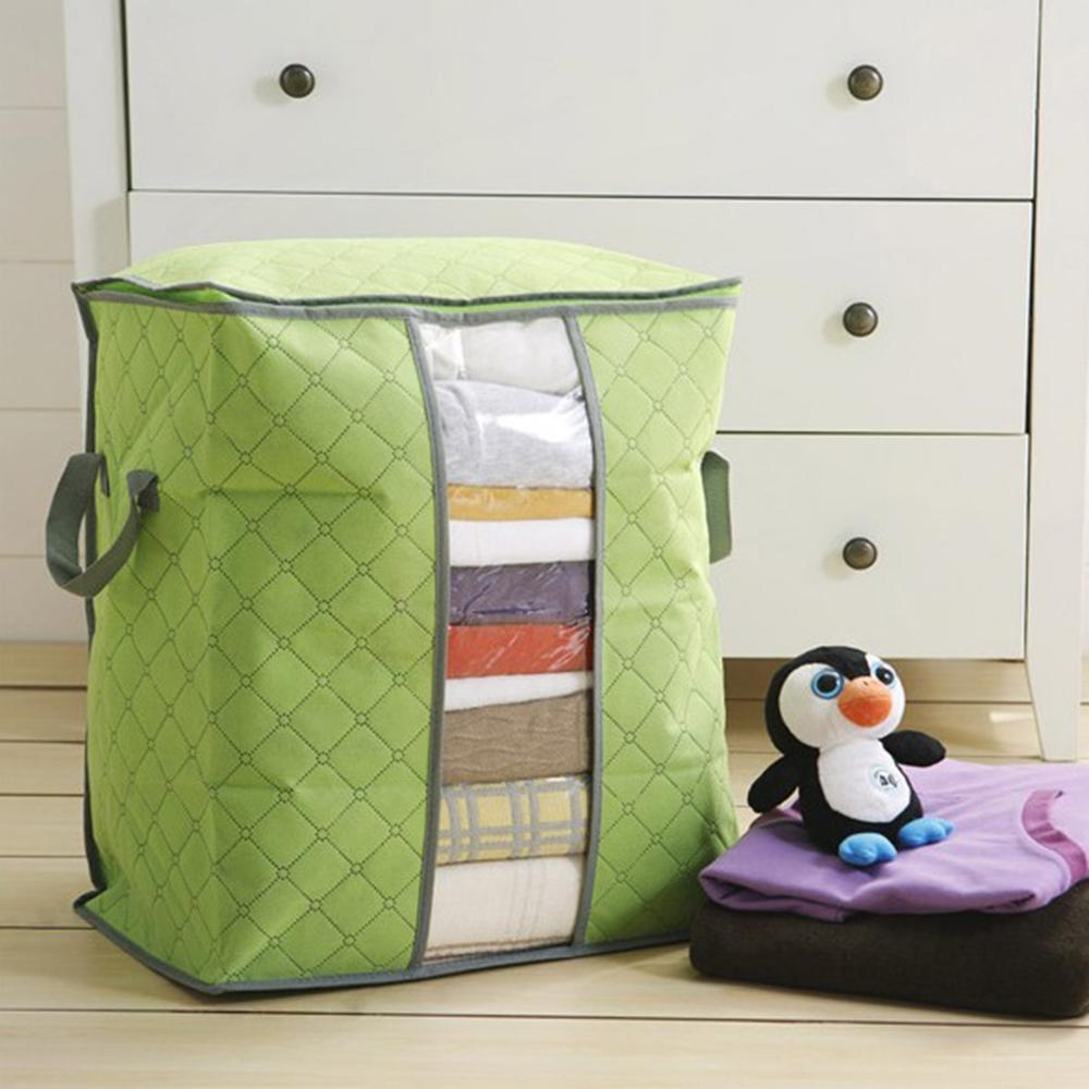 MyLifeUNIT High Quality Space Saver Bags(China (Mainland))