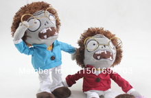 Plants VS Zombies Dancing Zombie 28CM Height(China (Mainland))
