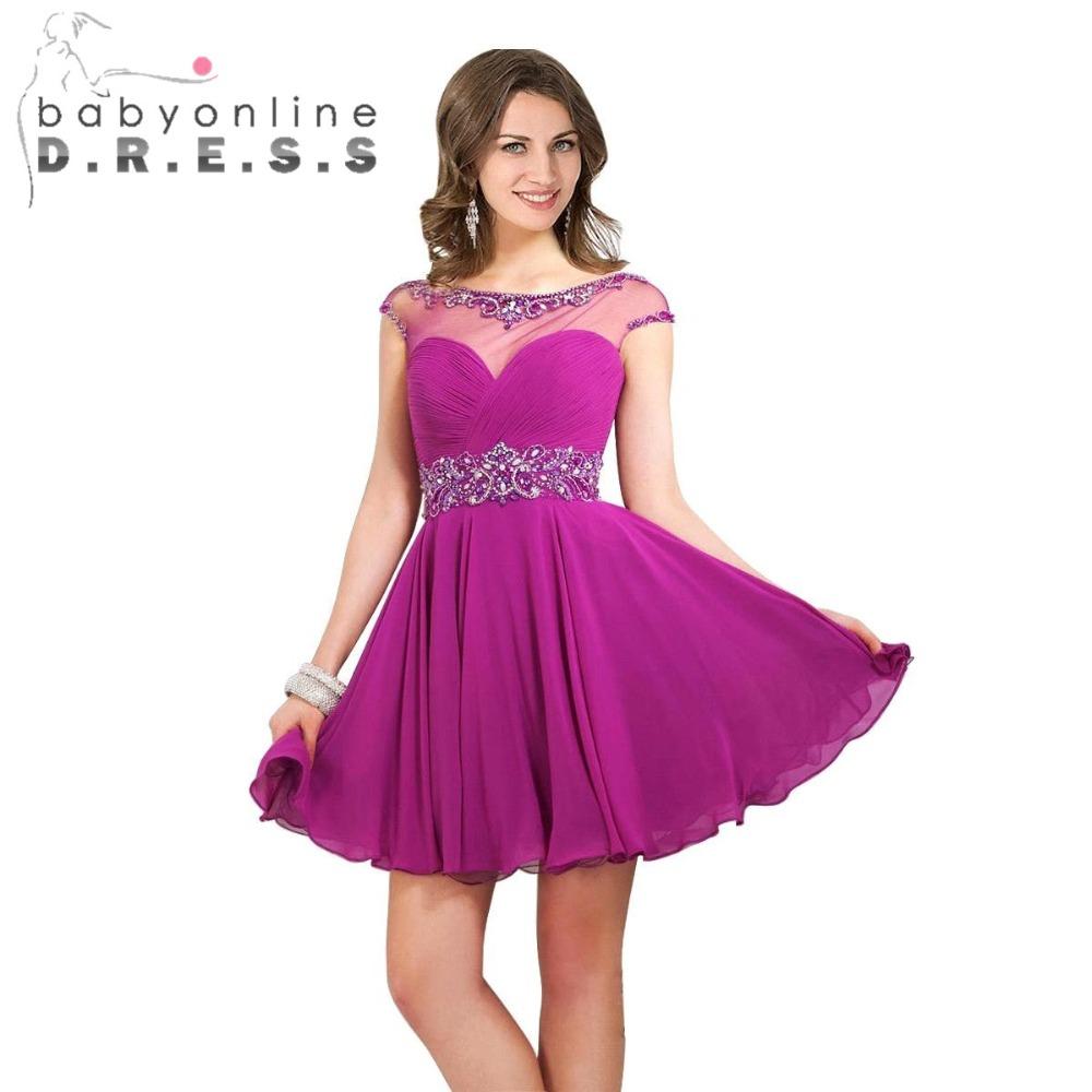 8Th Grade Party Dresses  Cocktail Dresses 2016