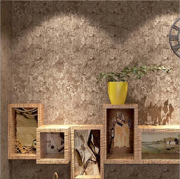 for Cheap plain grey wallpaper