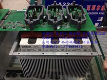 SKIIP613GB123CT water cooling with a full set of drive plate aluminum heat lightning delivery--HNTM(China (Mainland))