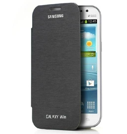 все цены на  Чехол для для мобильных телефонов Samsung gt/i8552 i8552 Galaxy Win Duos  онлайн