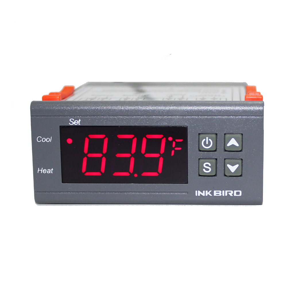 Product product id 125 furthermore CARRIER OPERATED RELAY as well 3572 further Generator Protection Gers in addition 68396 Over Voltage And Low Voltage Protection Circuits Easy Home Projects. on time delay relay