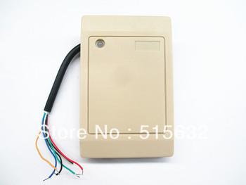 ID Card Reader EM Card Reader 125Khz Rfid Reader Reliable RF contactless reader