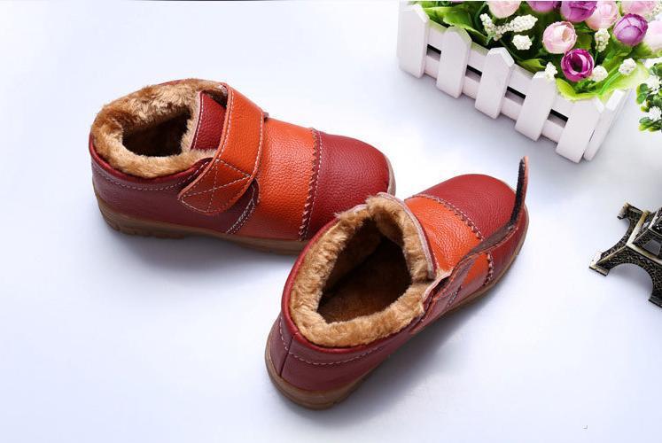 Серые мужские туфли во сне