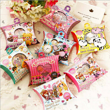 71pcs/pack Color Happy Gift seal flake/sticker pack/bag hot selling decoration packing stickers/Kawaii sticker/wholesale No.0044(China (Mainland))