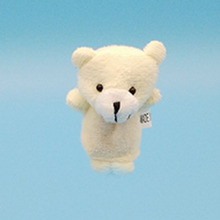 Wholesale New 10pcs Cartoon Velvet Finger Animal Puppet Play Game/Learn/Story Baby Toys Dolls Free Shipping 2016 MBF8(China (Mainland))