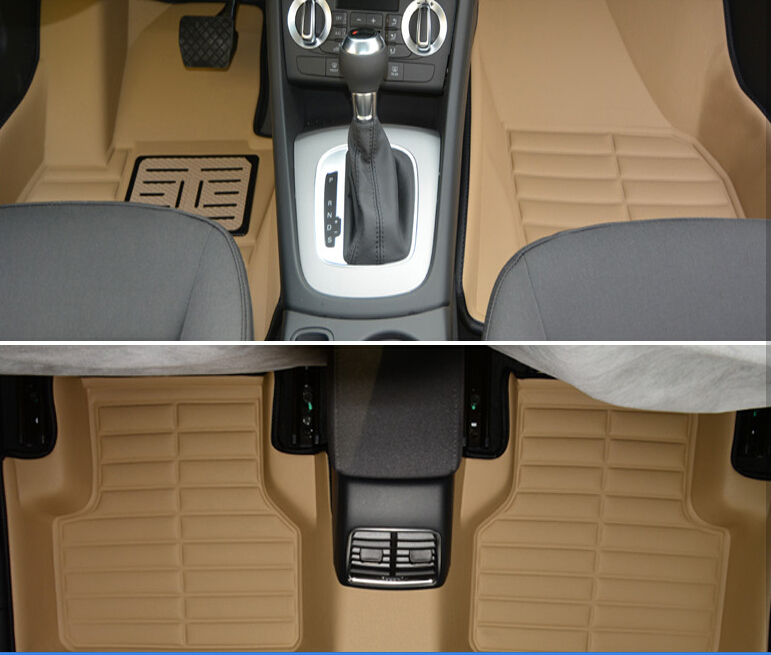 Images Of Floor Mats Lexus Es 350