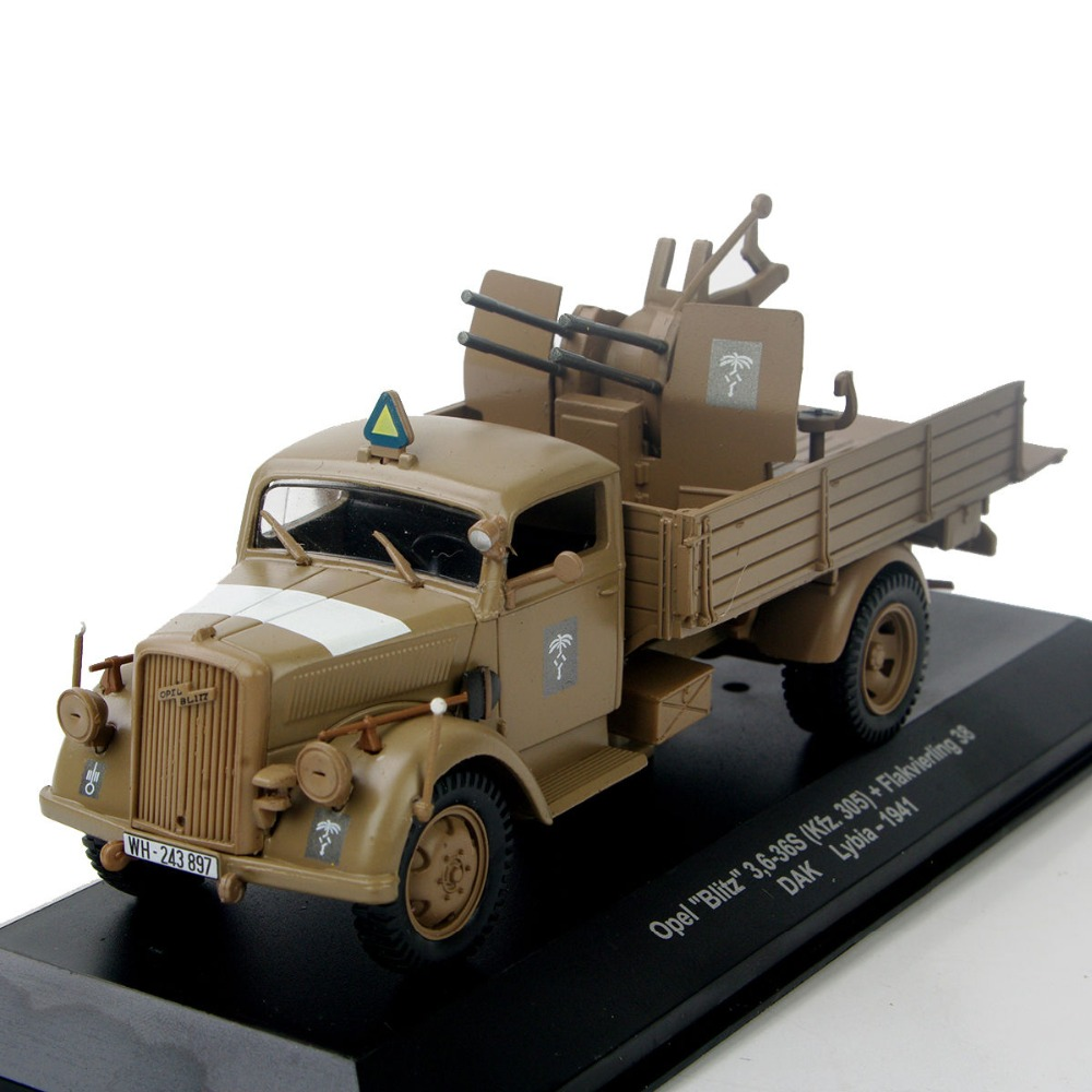 Diecast Cars And Trucks Collectible Scale Model Cars | Autos Post