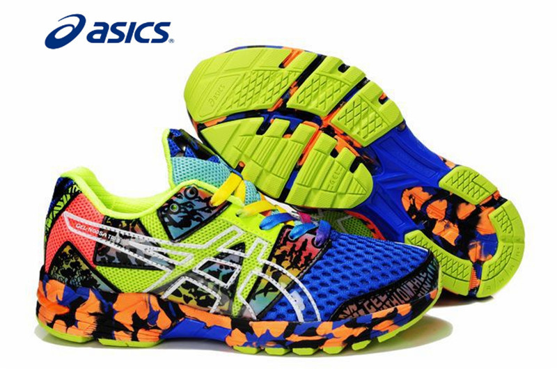 Canada Mens Asics Gel-noosa Tri 9 - Store Product Asics Gel Noosa Tri 8 Men S Running Run Shoes Athletic Shoes For Sale Free 1835219 32395706514