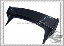 INFINITI G35 2D VS STYLE REAR SPOILER CARBON FIBER - Wenzhou Kadean Trading Co., Ltd. store
