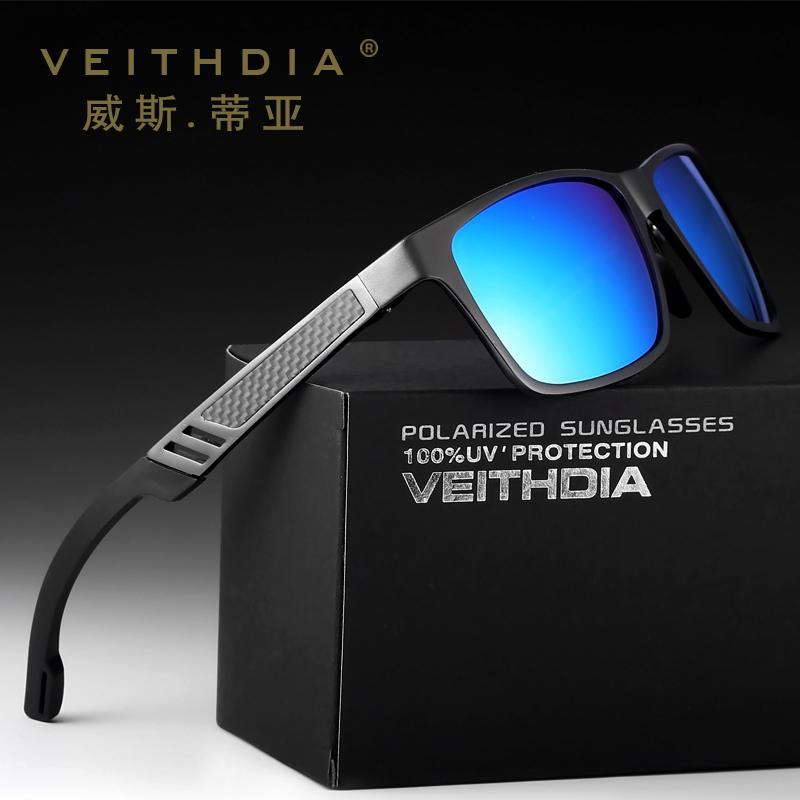 Aluminum Polarized Lens Sunglasses Men Sport Mirror Driving Sun Glasses Outdoor Glasses Square Goggle Eyewear Accessories 6560(China (Mainland))