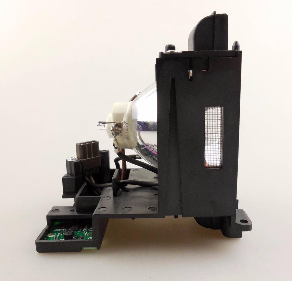 Фотография POA-LMP125  Replacement Projector Lamp with Housing  for SANYO PLC-WTC500L / PLC-XTC50L / PLC-WTC500AL