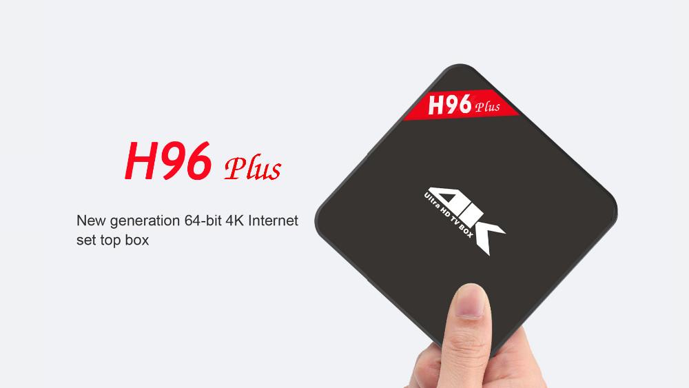 H96plus 2G+16G 06