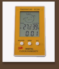 Weather-Station_08