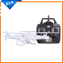 X5C 4CH RC plane Remote Control UFO RC Quadcopter Eversion Aircraft with 2M Pixels HD Camera Toys MODE-2 Electric(China (Mainland))