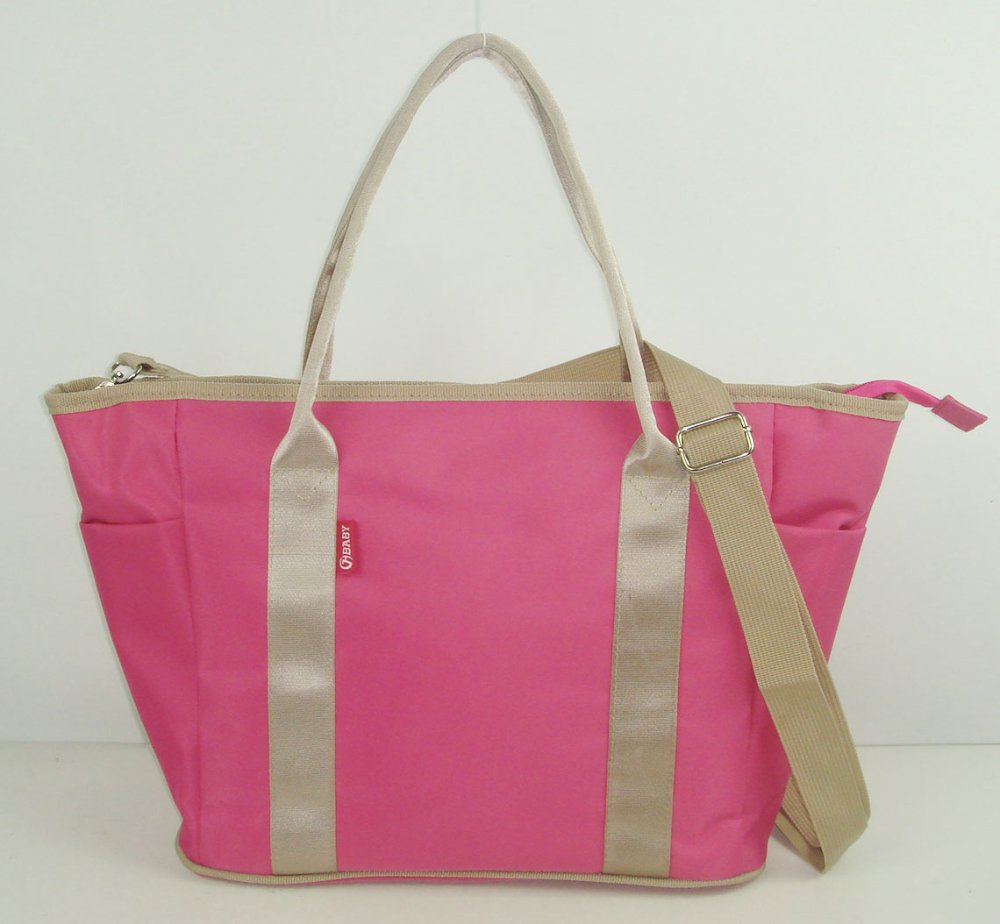 Free Shipping Hot 2012 New Model Diaper Bags Mother Love
