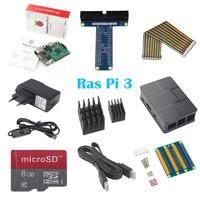 DC порт usb кабель банана pi m2 питания зарядное устройство кабель dc 5v2a адаптер питания кабель для оранжевый pi для банана pi м3