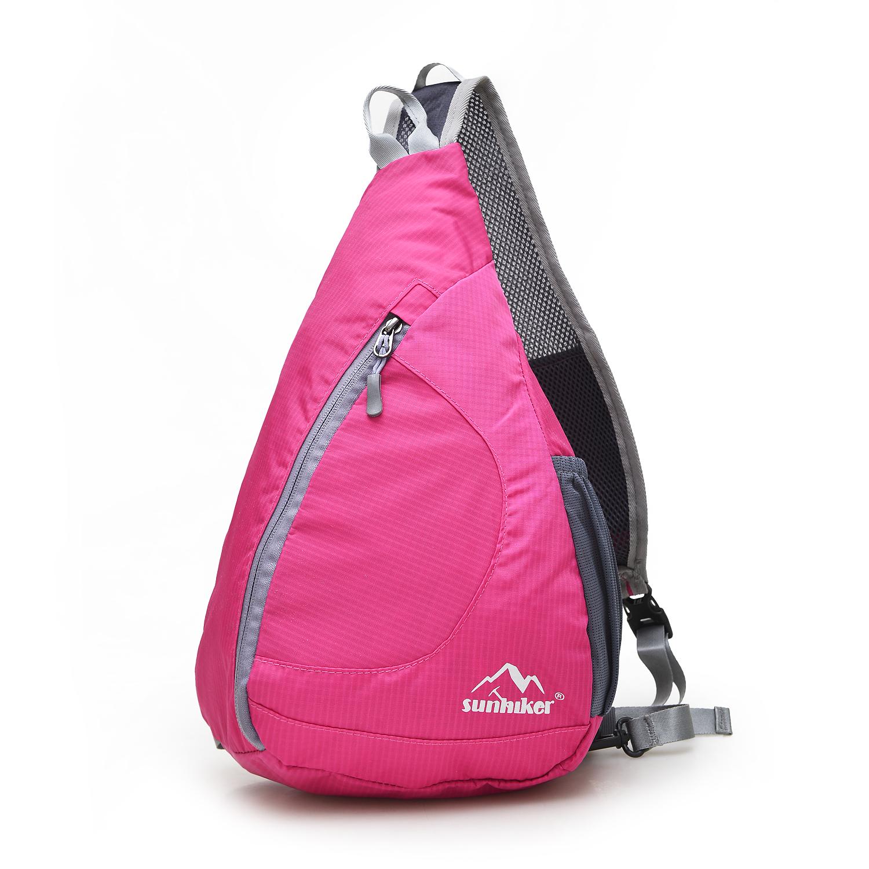 2016 German New Style Fashion Sports Bag Waterproof Ultra-light Handbag Shoulder Bags Leisure Folding Outdoor Sportsbag(China (Mainland))