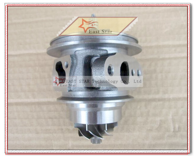 Turbocharger Turbo Cartridge CHRA Core CT26 17201-74010 17201 74010 TOYOTA Celica GT Four ST165 MR2 4WD 1987-89 3SGTE 2.0L 208HP- (1)