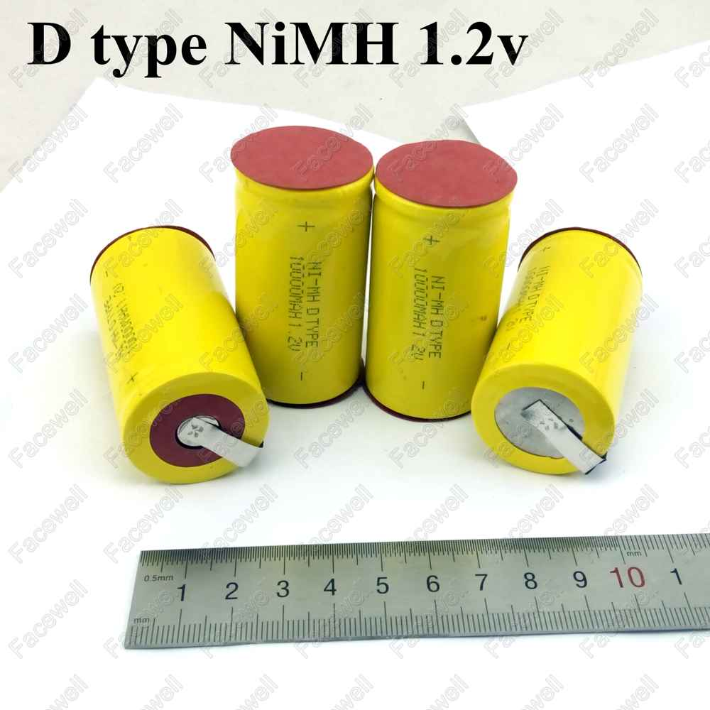 Brand manufacture that produce ebl series general use battery such as aa/aaa/9v/c/d18650 rechargeable battery,many