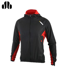Hot 2014 SOBIKE Outdoor Cycling Long Sleeves Sportswear Bike Bicycle Cycling Windproof Jersey Jacket Racing Clothing Breathable