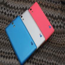 New Design Dual Core 7 Inch Tablet Pc computer Dual Camera 1GB 8GB MID TAB SIM