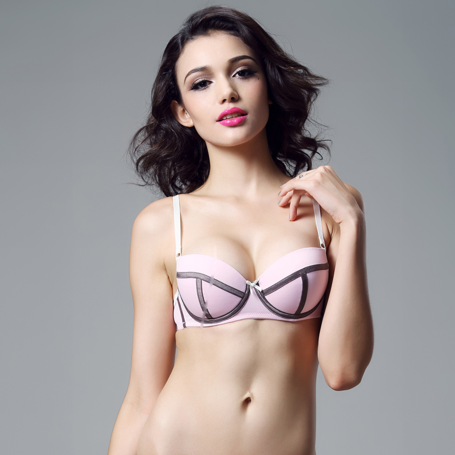 Online buy wholesale wholesale bra xxx from china Sexy 30