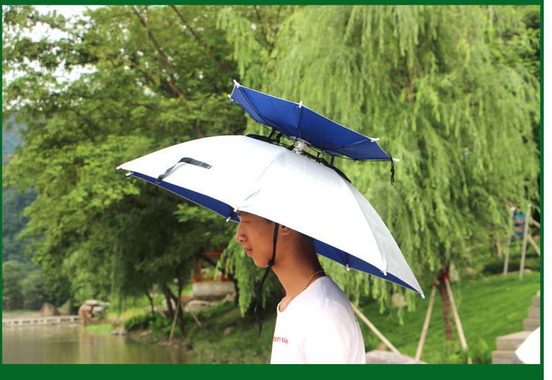 Кепки для рыбалки из Китая