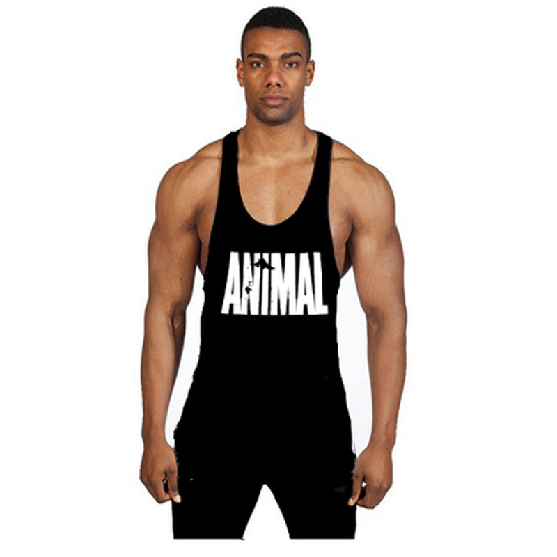 Animal Gym Clothing - 79 results from brands Rockland, Vans, Universal Nutrition, products like Girls Jungle Mania Gymnastics Tank Leotard, Sakroots Meadow Straw Tote - Tan/Beige, Universal Nutrition Universal Clothing & Gear Animal Iconic T-Shirt - Red XXL.