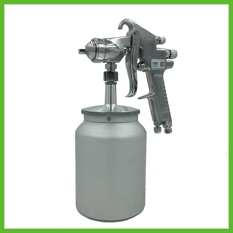 Popular Spray Paint Sales Buy Cheap Spray Paint Sales Lots From China Spray Paint Sales