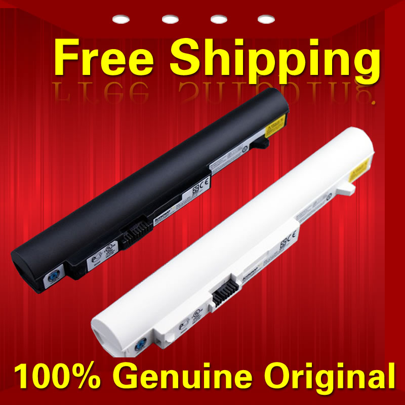 Free shipping L09C3B11 L09C6Y11 L09C6Y12 L09M3B11 L09S3B11 Original laptop Battery For Lenovo IdeaPad S10-2 s10-2c S10-3C 3CELLS(China (Mainland))