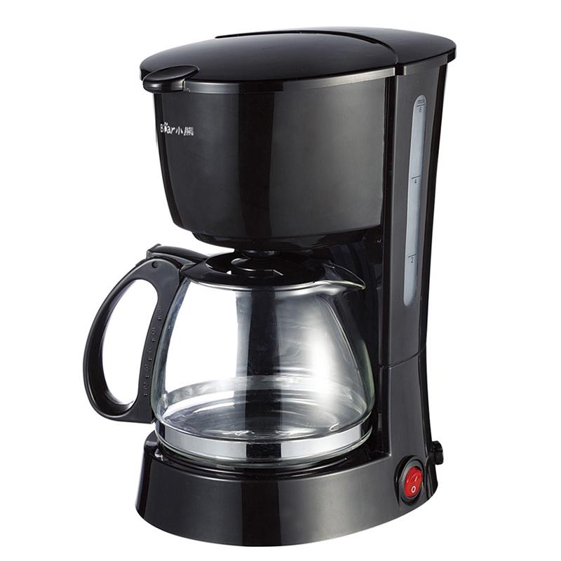 Maker coffee keurig troubleshooting delonghi mr coffee