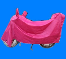Free shipping motorcycle protective raincoat first sales color number 14 spare parts 48(China (Mainland))