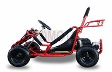 Child Electric Go Kart 48v 1000W Electric 3 Speed Go Kart Mini GO-KART SAFE(China (Mainland))