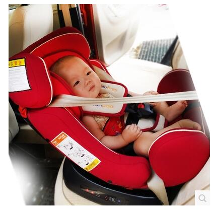 Convertible install child car safety seats for children 0-6 years old(China (Mainland))