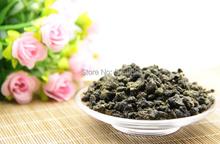 250g Premium Taiwan Dong Ding Oolong Tea Formosa Oolong