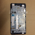 K30 Front Frame Phone A Shell Surface Frame Surface Shell Replacement parts For Lenovo Lemon K3
