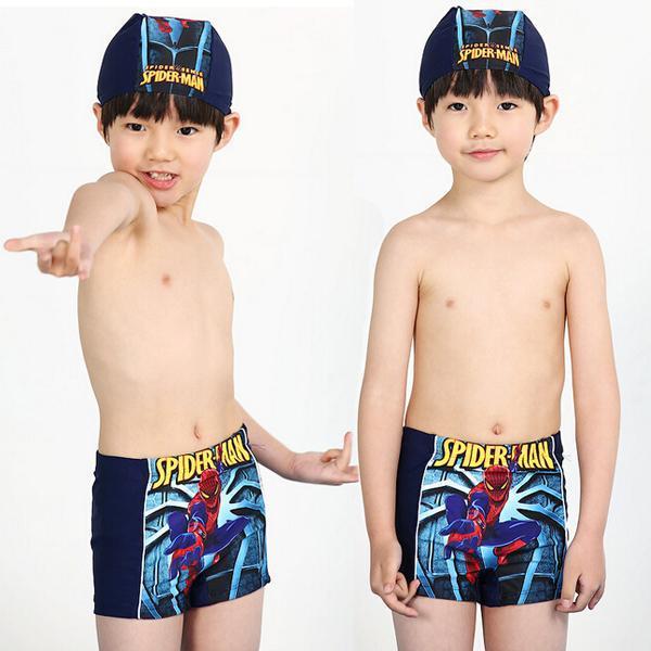 Купальные плавки для мальчиков Swim trunks ! 2015 children swimming shorts