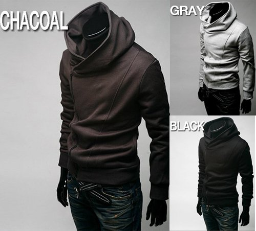 Similiar Fashion Jackets For Men Keywords
