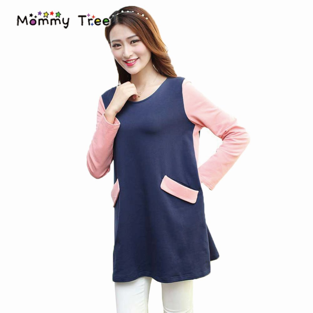 Holiday maternity clothes beauty clothes holiday maternity clothes ombrellifo Choice Image
