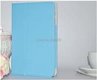 Чехол для планшета Dell 7 7 Dell 7