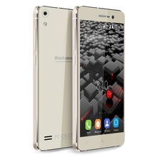 Blackview Omega Pro RAM 3GB ROM 16GB 5 inch HD IPS Screen Android 5.1 4G Smartphone MTK6753 Octa Core 1.5GHz Dual SIM