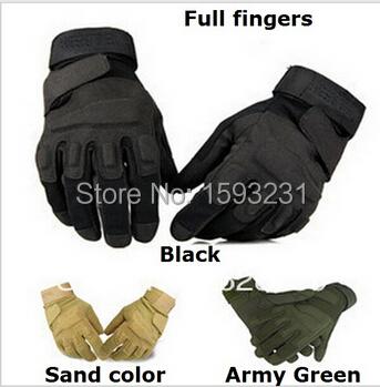 Мужские перчатки MEW Blackhawk Swat Airsoft m/xl gloves blackhawk gloves finger blackhawk 110018