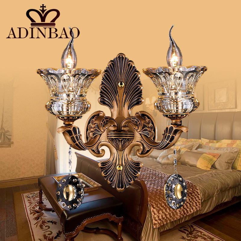 antike kristall wandlampen kaufen billigantike kristall wandlampen partien aus china antike. Black Bedroom Furniture Sets. Home Design Ideas