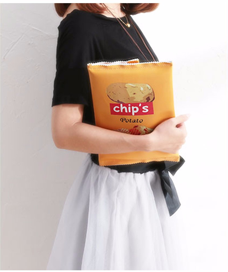 Fashion-Envelope-bags-PU-leather-potato-chips-day-cluthes-bags-3-sizes-women-party-clutch-for-teenage-girl_08