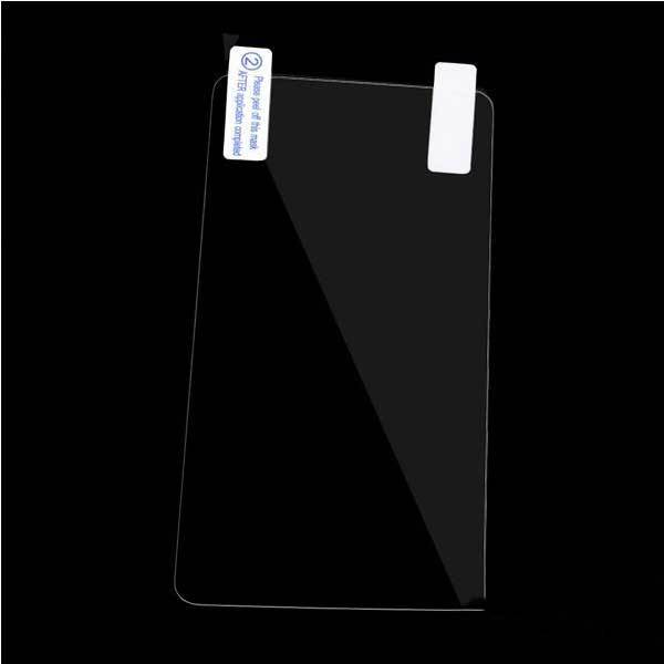 OnlyChina Original Clear Screen Protector For Amoi A928W Smartphone