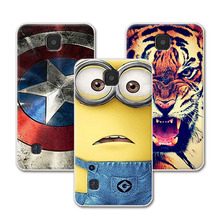 Buy 2016 New Fashion Grid Case LG K3 LTE K100DS K100 4G Case Cover Soft Silicone Cover LG K3 4G 4.5'' + Free Pen Gift for $1.35 in AliExpress store